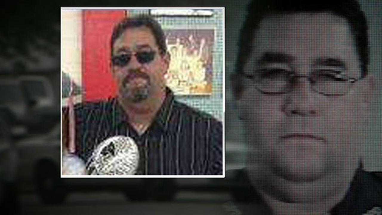 Reward offered in Gary police officer's death