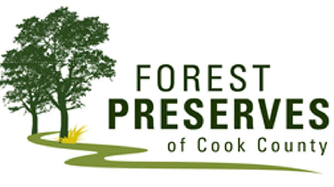 Cook County Forest Preserve 2017 picnic permits to go on sale