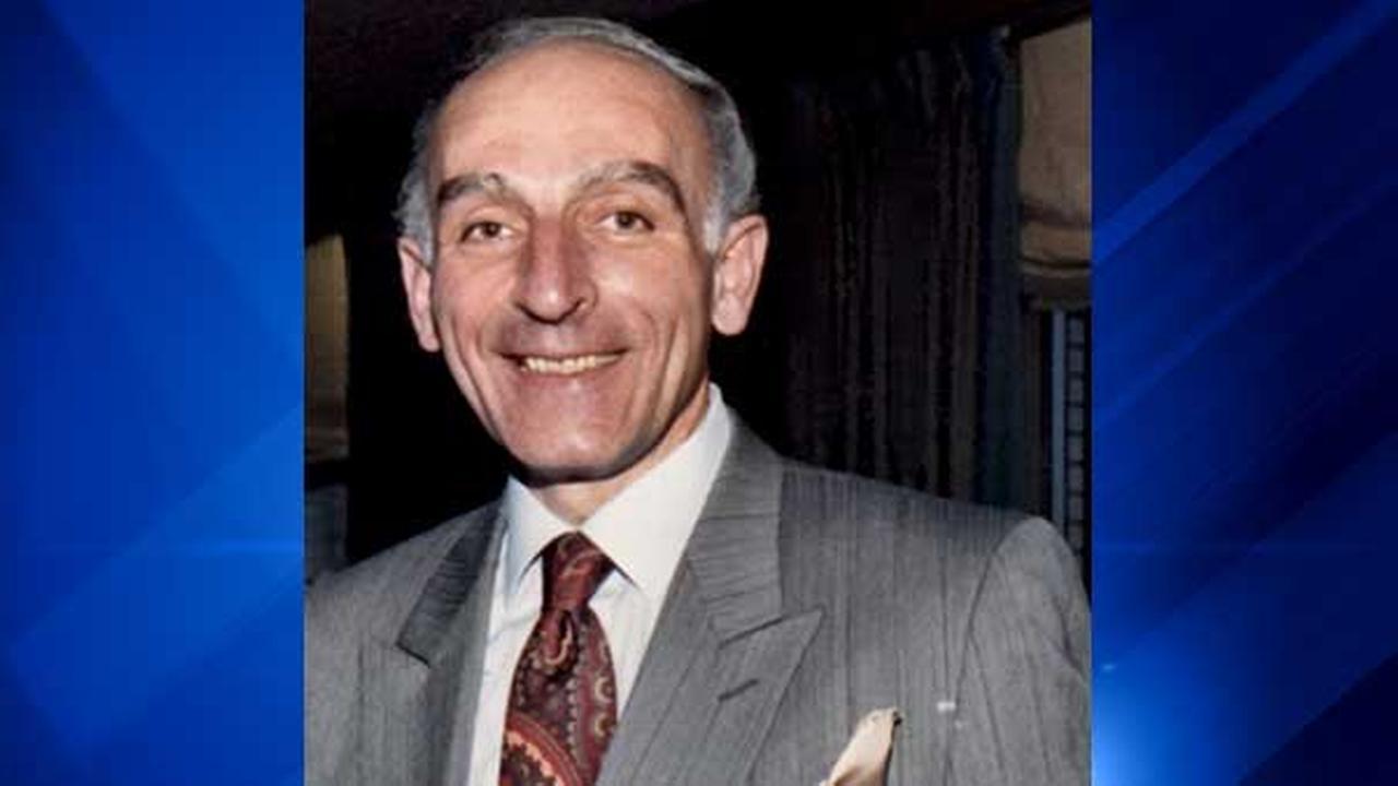 Joseph DiLeonardi