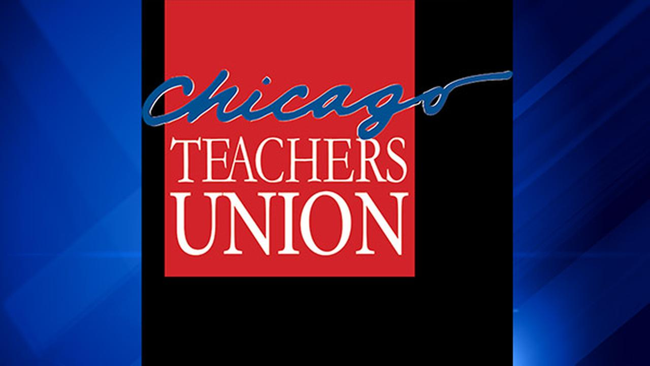Charter teachers union votes to merge with Chicago Teachers Union