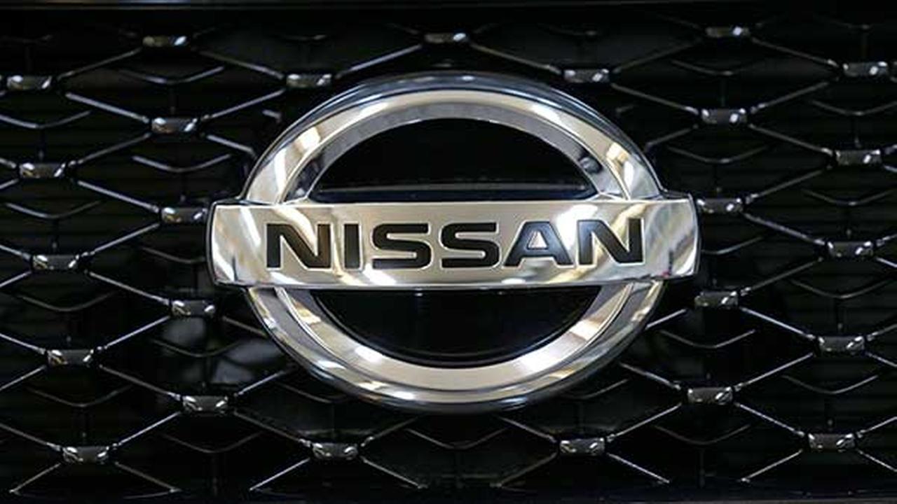 Nissan Recalls 47,538 Leaf Vehicles For Brake Relay Problem