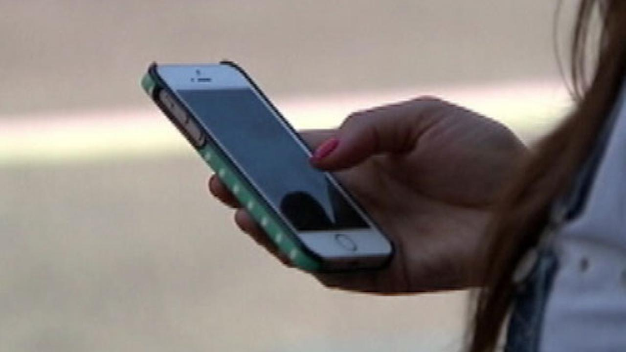 New York attorney general warns residents about telephone tax scams