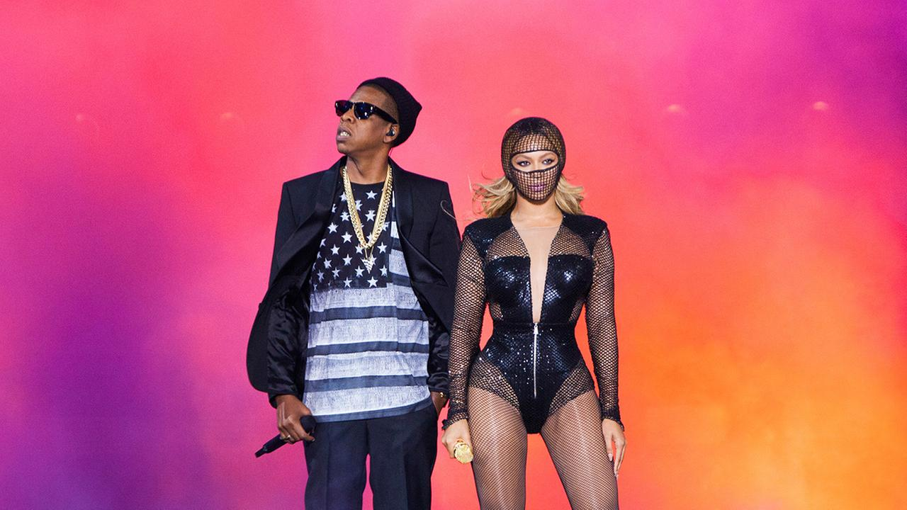 On the Run Tour 2 with Beyonce, Jay-Z stops at Soldier Field in August