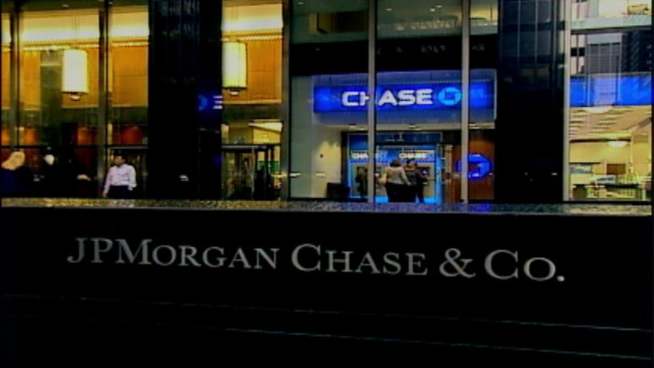 The Better Business Bureau has issued a warning after the massive data breach at J.P. Morgan Chase.