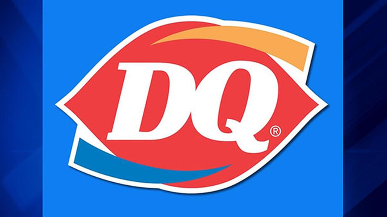 Dairy Queen Free Cone Day celebrates 75 years