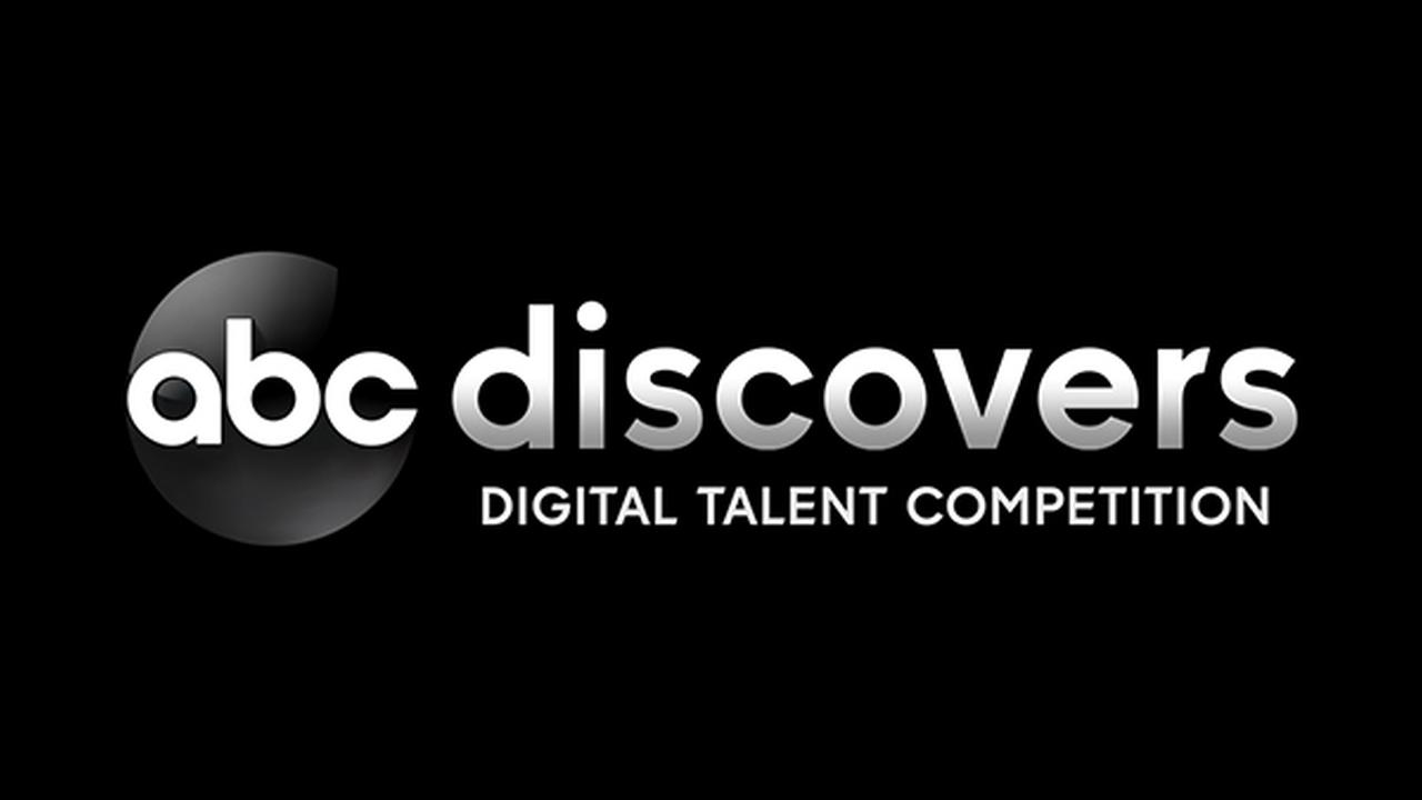 ABC Discovers: Digital Talent Competition