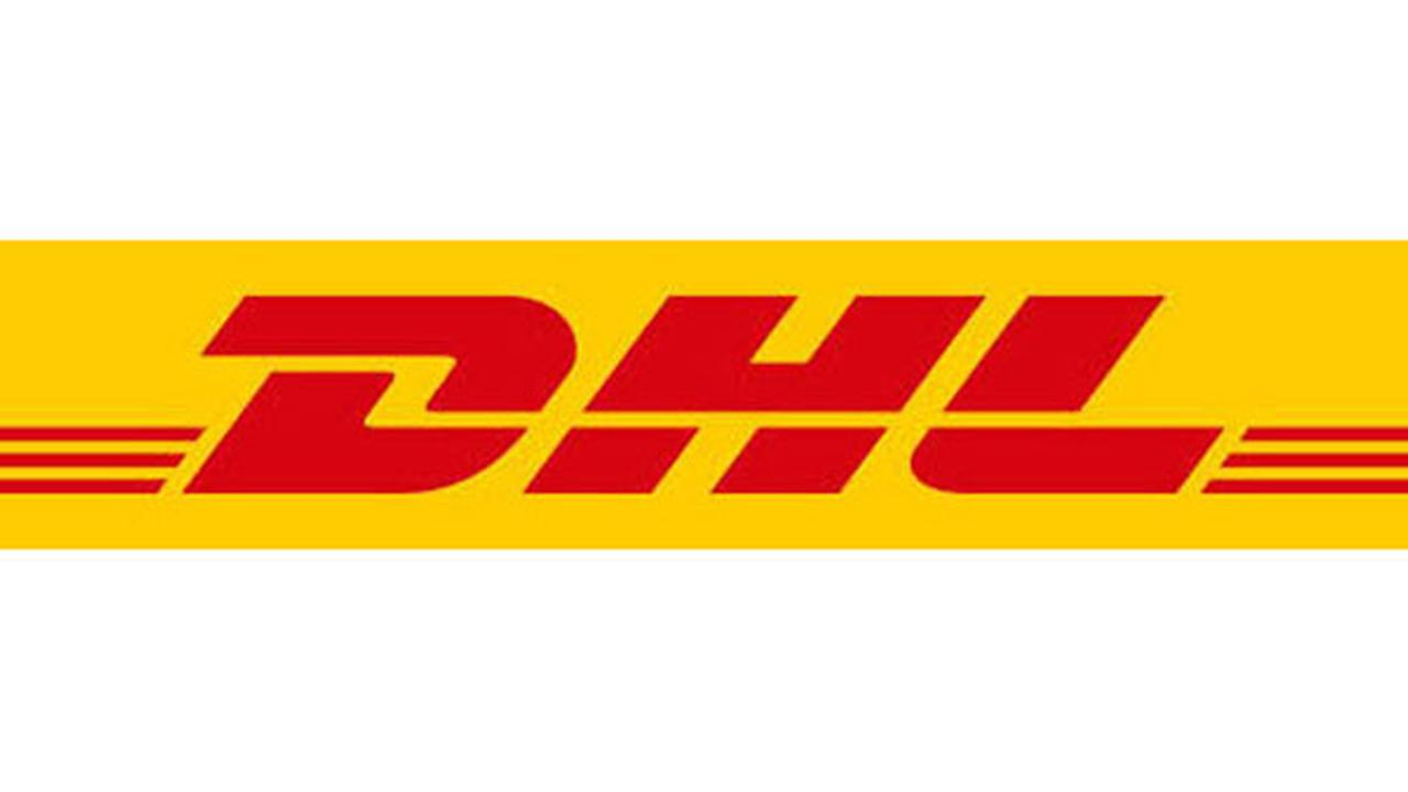 New DHL Global Forwarding facility opens at O'Hare