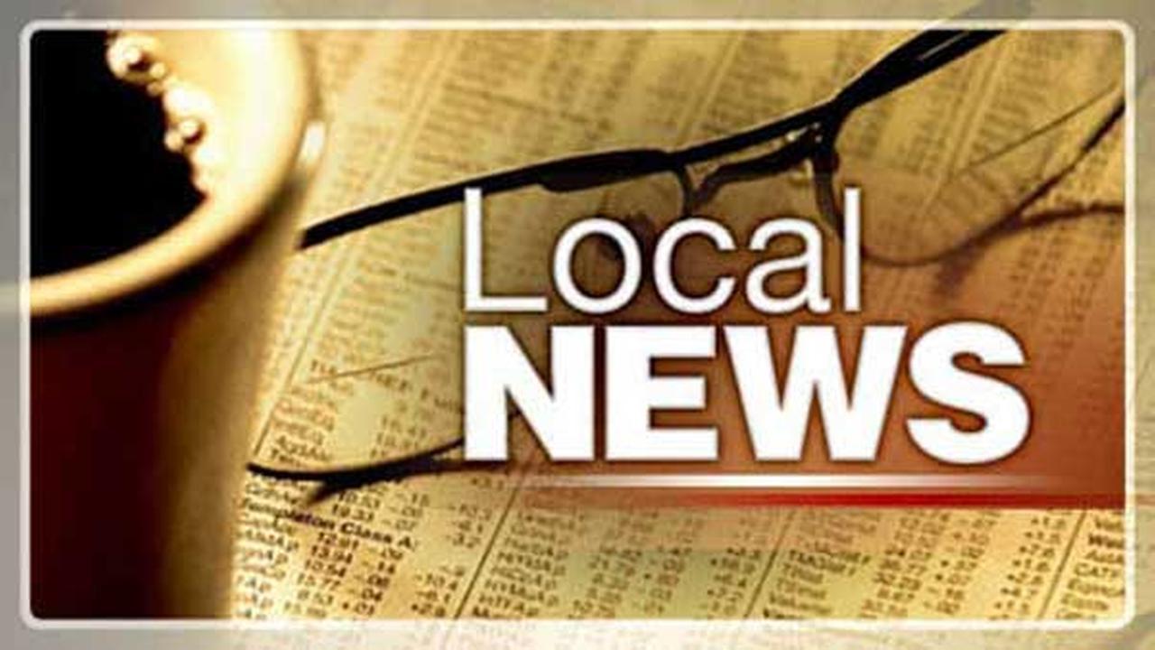 2 dead, 19 wounded in weekend shootings