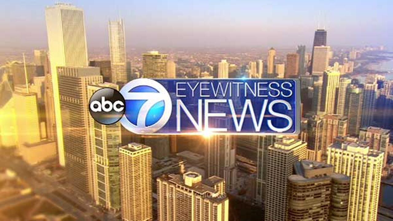 ABC7 News This Morning starts at 4 a.m. Monday