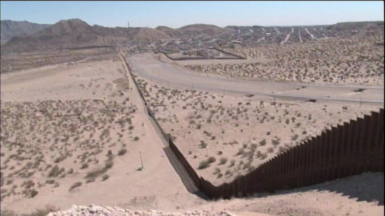 Congressman Gutierrez calls immigration reform block 'bump in the road'