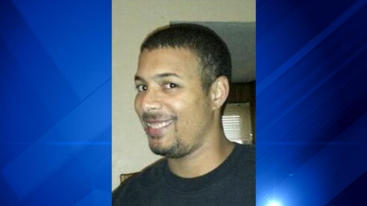 Missing Portage Park man found safe in Florida