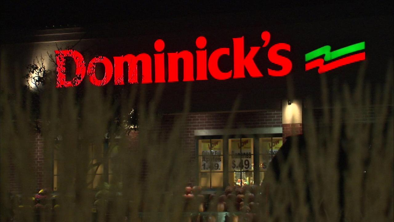 Former Dominick's employees win back pay lawsuit