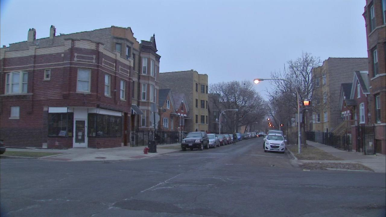 Chicago Police have issued a community alert after they say a 24-year-old woman was sexually assaulted on the citys Northwest Side.
