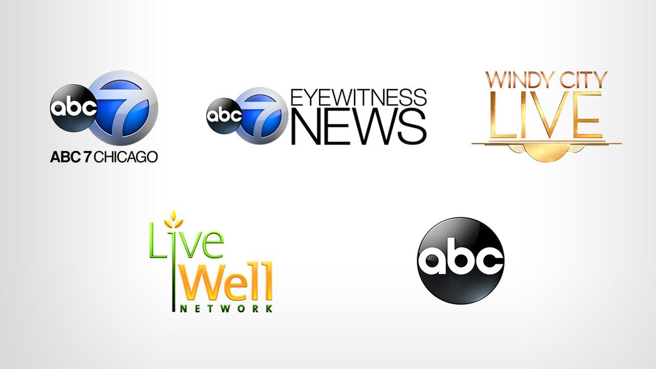 Advertise with ABC7 Chicago