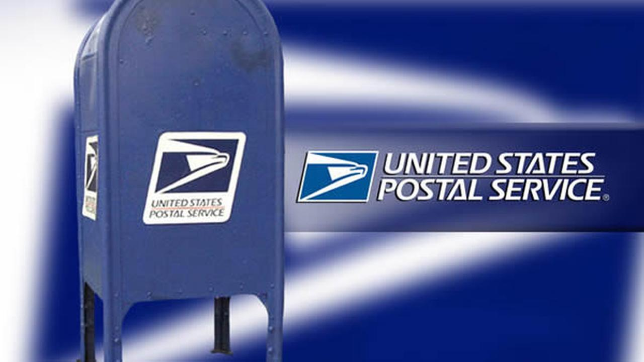Is Amazon Bankrupting the United States Postal Service President Donald Trump has claimed the giant online retailing company is jeopardizing USPSs