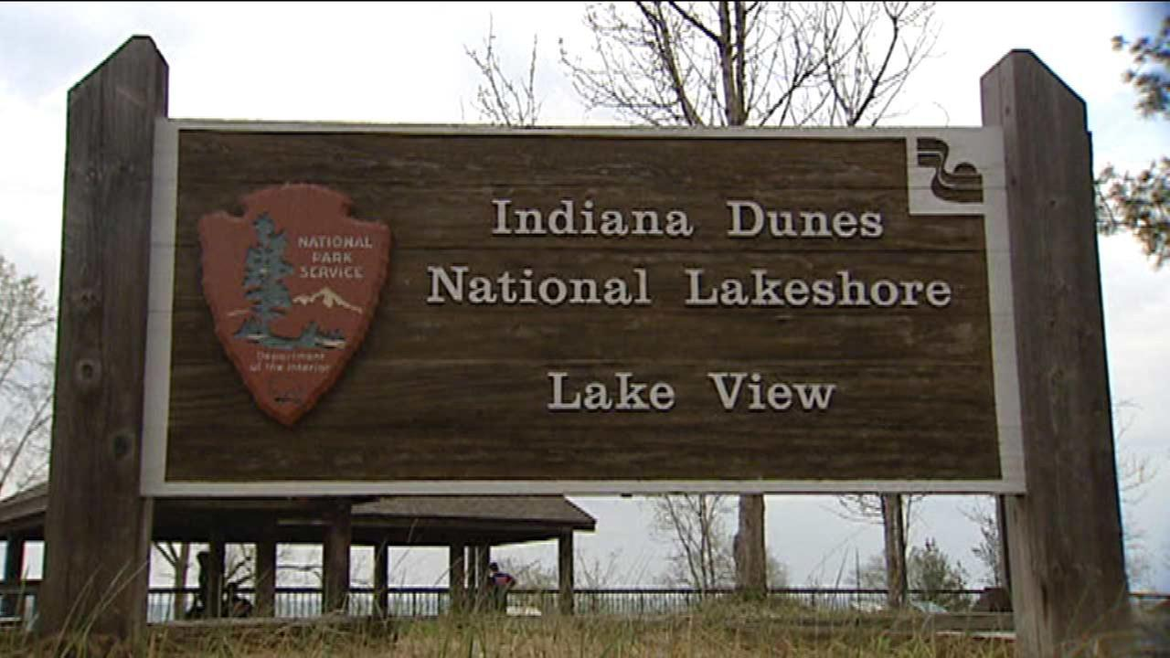 Indiana Dunes named in USA Today's 10 best state parks list