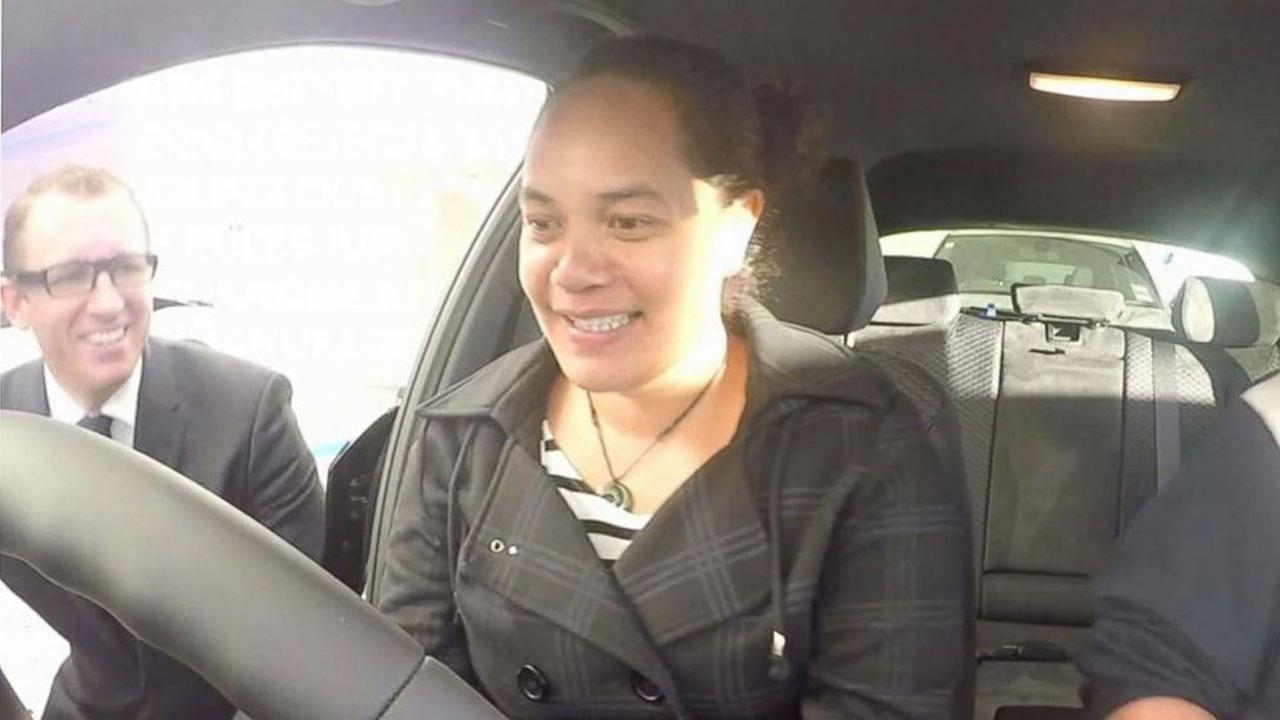 April Fool's Day 'prank' gets New Zealand woman a new BMW