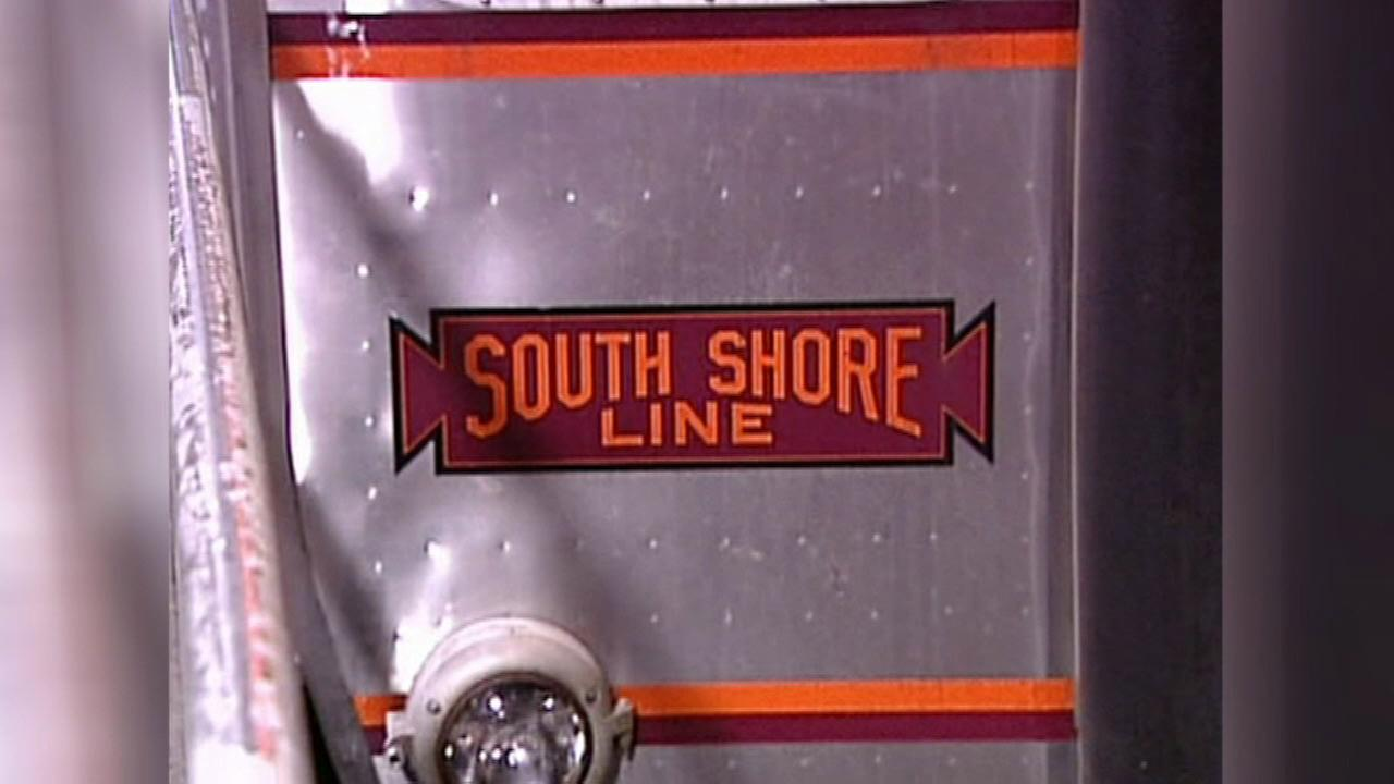 South Shore Line proposes ticket price hike