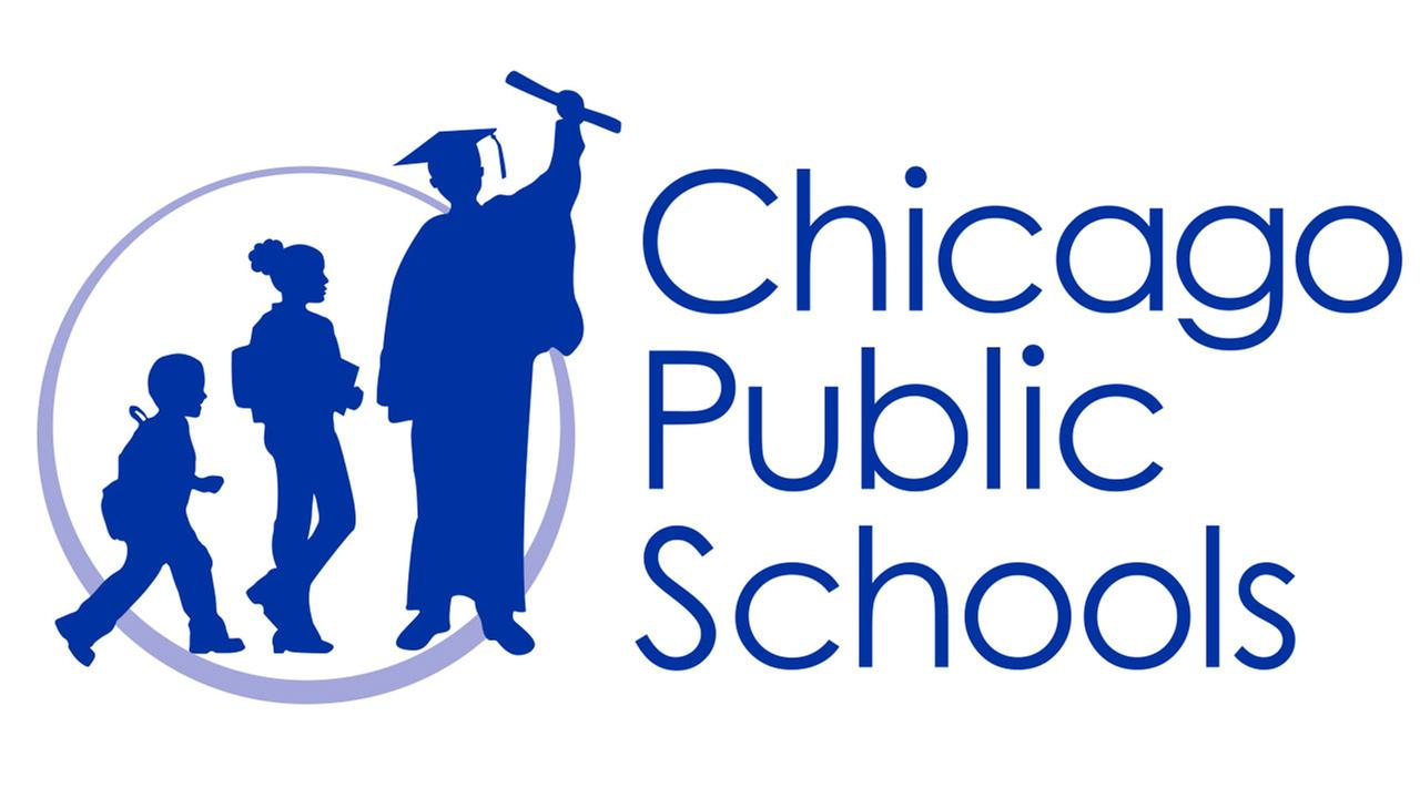 4 charged with stealing $876K from Chicago schools