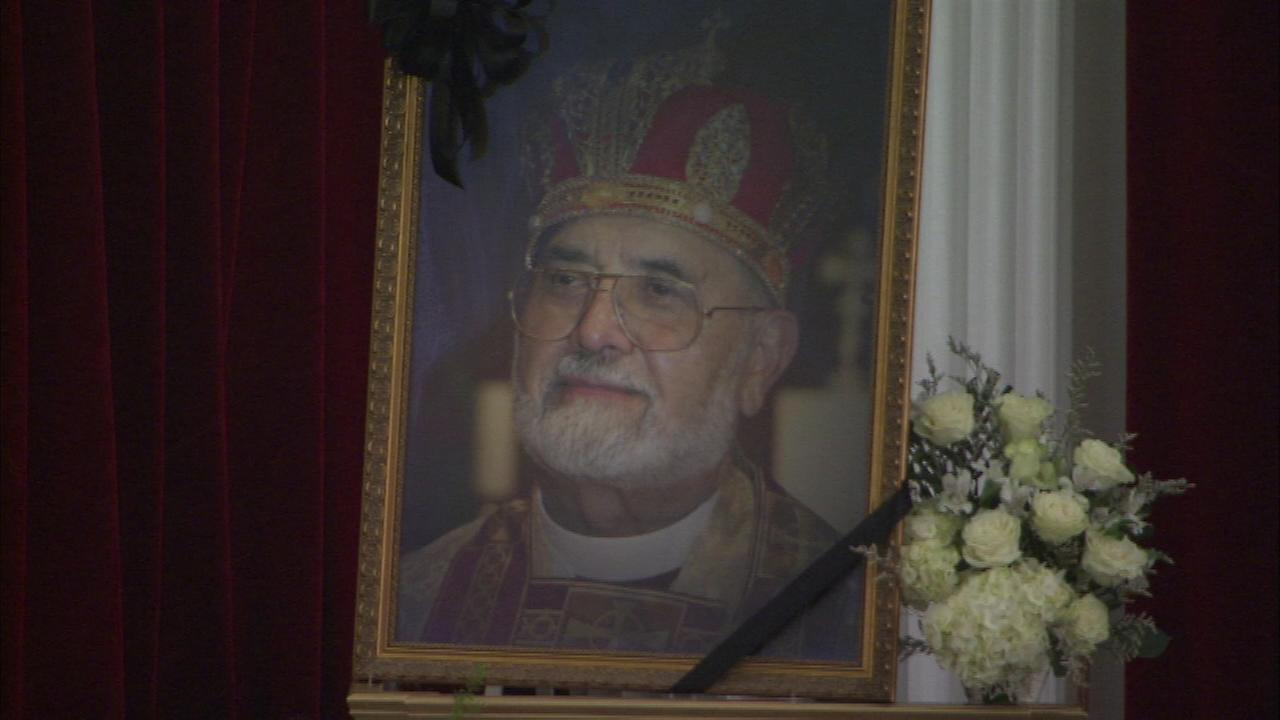Mar Dinkha IV led the Holy Apostolic Catholic Assyrian Church of the East for almost 40 years. He passed away from a virus infection at the age of 79.