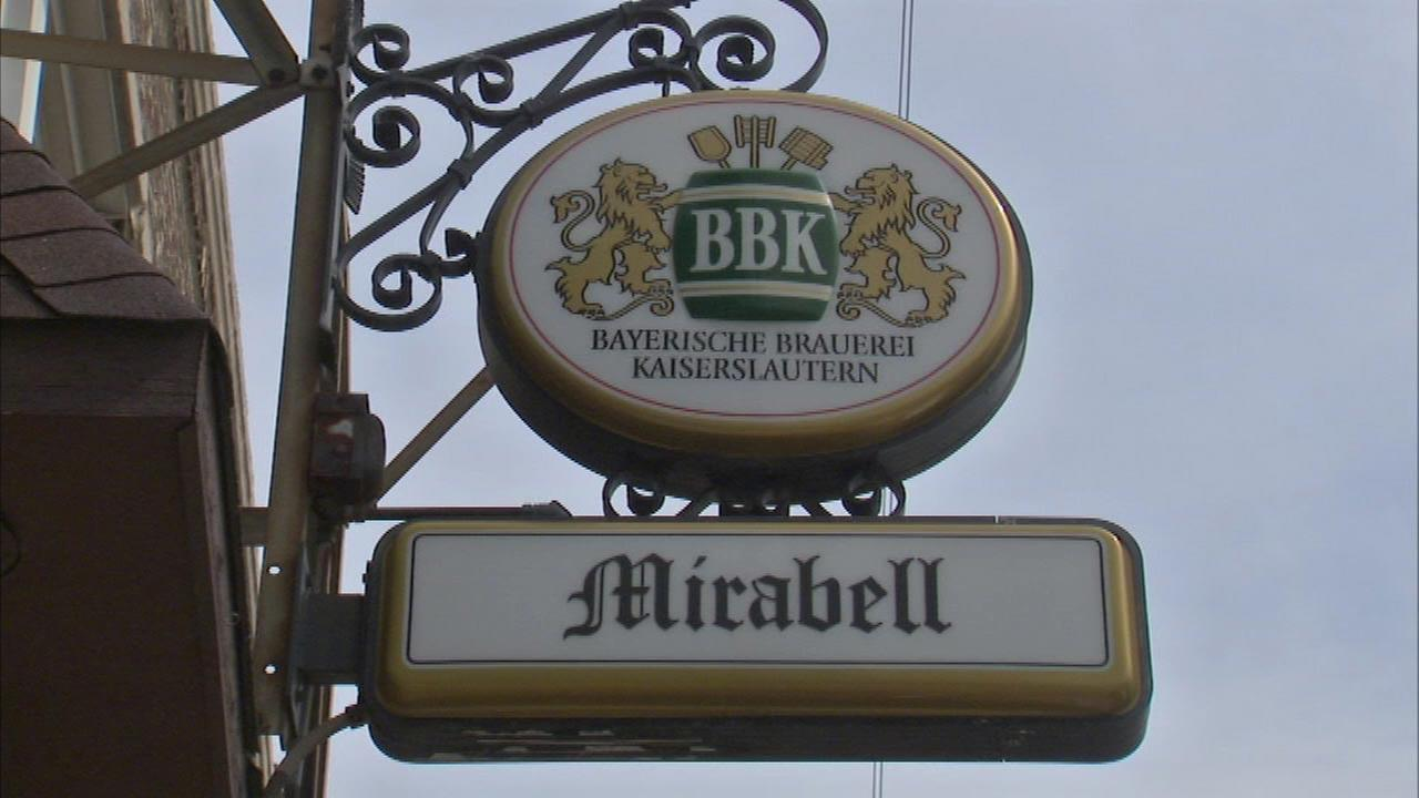 Irving Park favorite Mirabell to close this weekend
