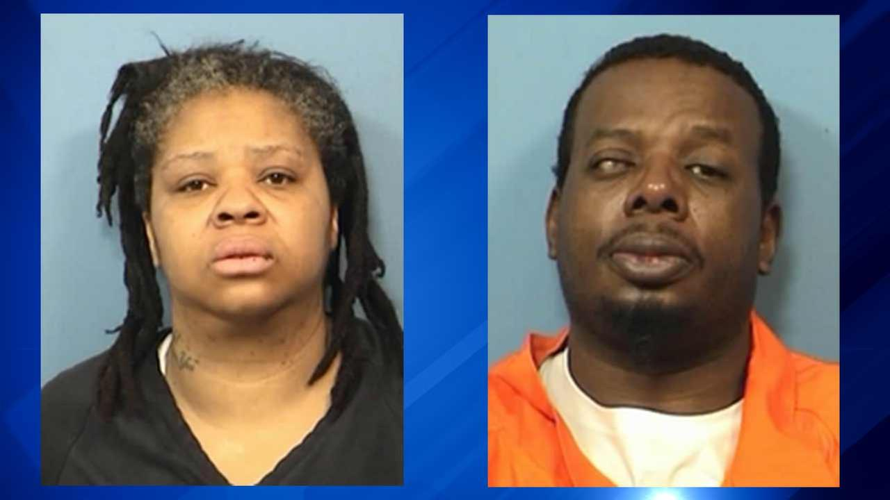 Bond set for couple accused in Hanover Park heroin overdose death