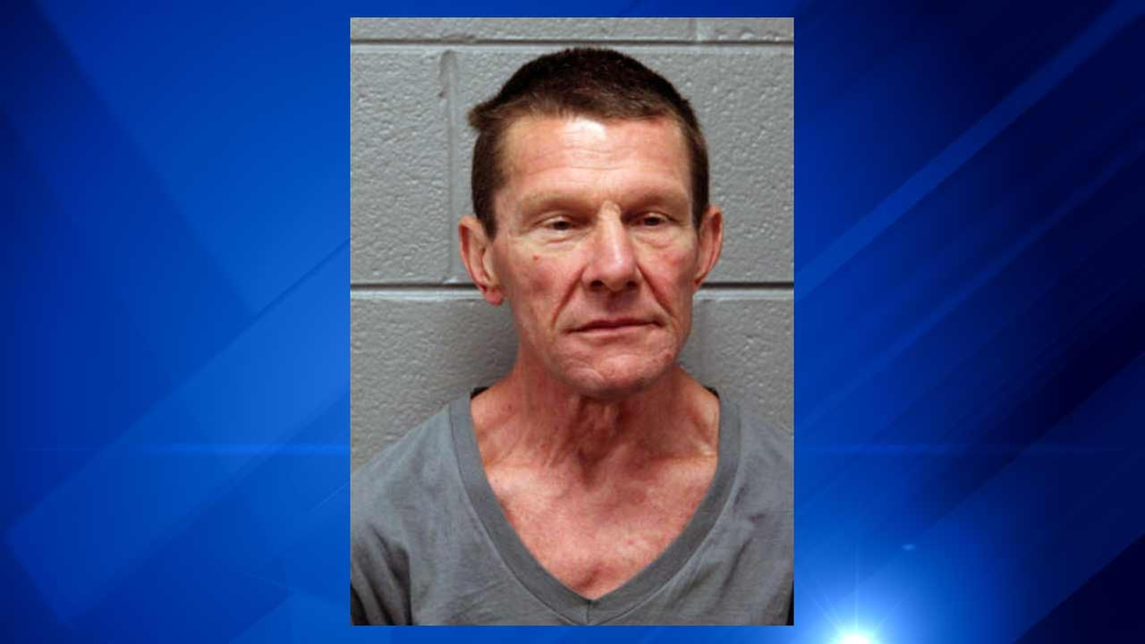 Stephen Slezak, 60, is accused of paying two 16-year-old girls to bring him an 11-year-old girl to sexually assault.