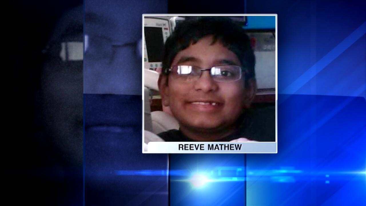 10-year-old boy killed in Gurnee crash remembered