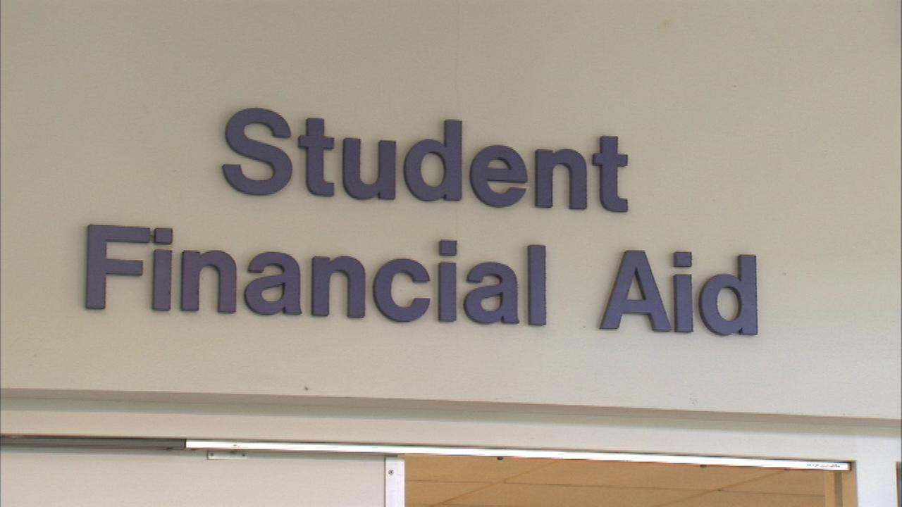 New student loan forgiveness program unveiled in New York State; how you can apply | abc7ny.com