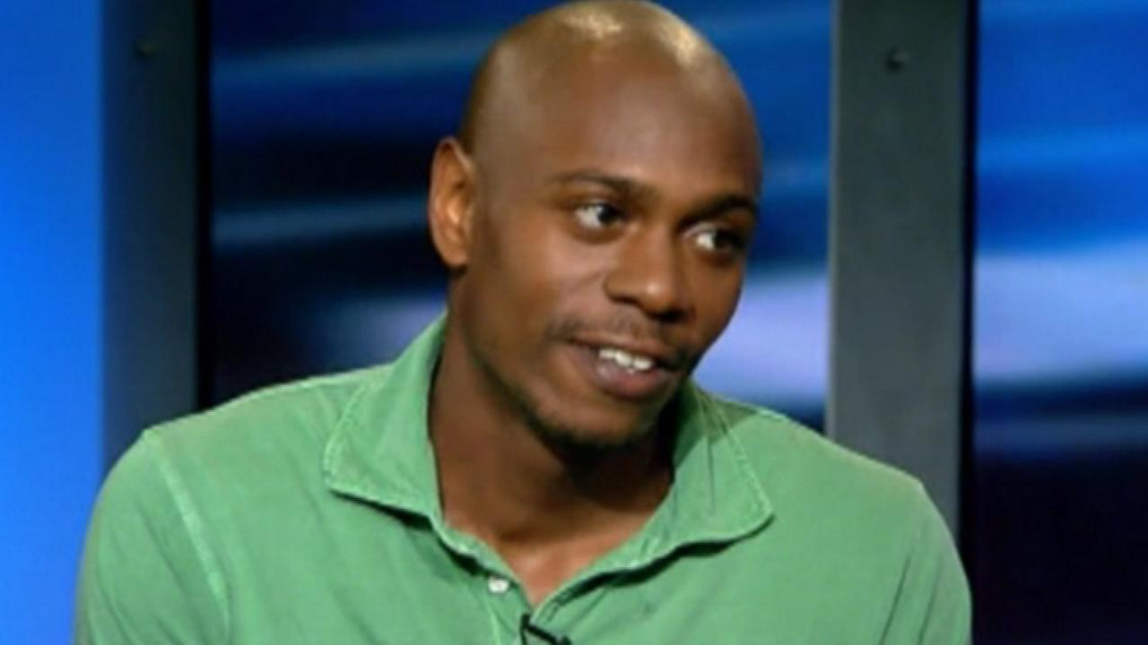Comedian Dave Chappelle is joining the cast of Chiraq,