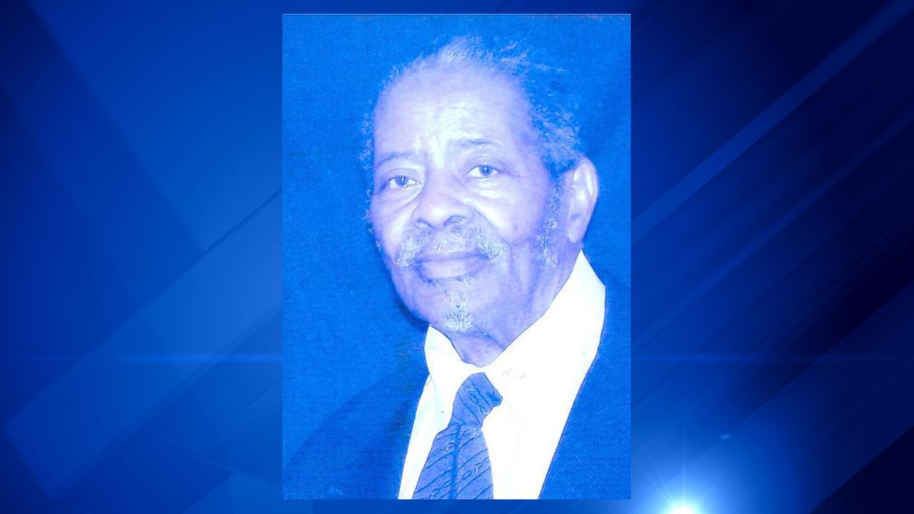Michael Vasser, 83, has been reported missing.