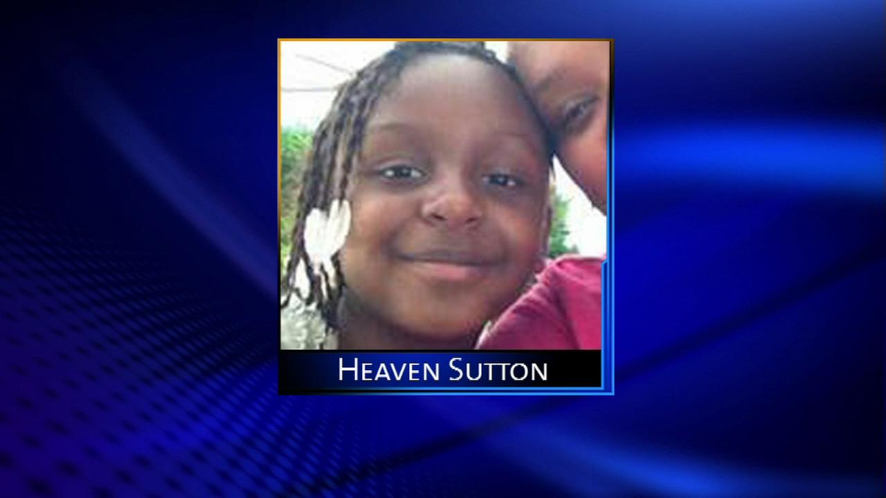 7-year-old fatally shot in 2012 remembered on NW Side