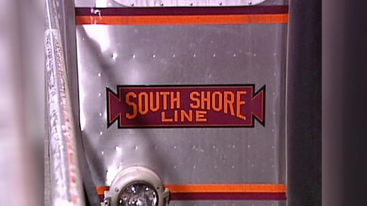 South Shore train ticket prices rise Wednesday