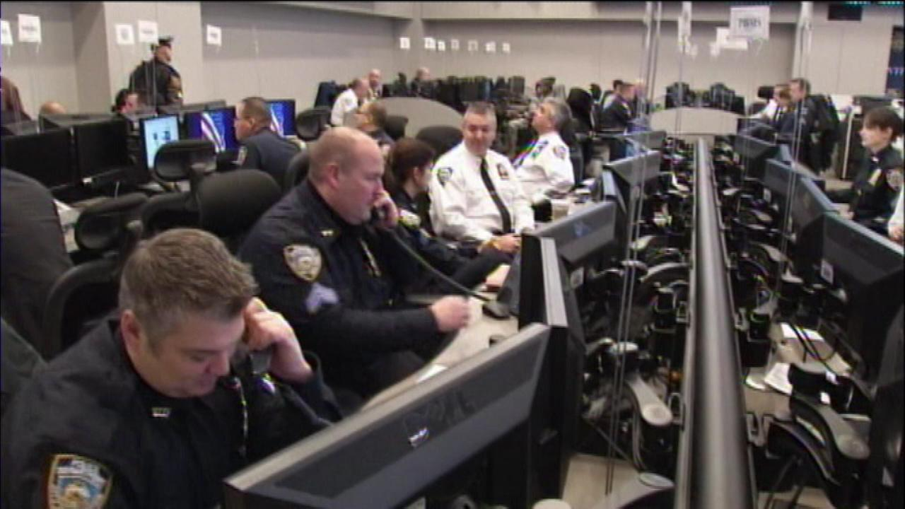 Law enforcement on high alert over July 4th weekend