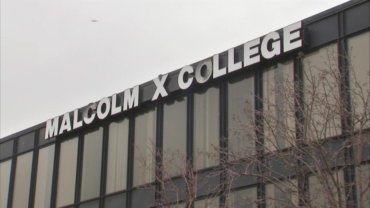 City Colleges students get tuition increase in fall