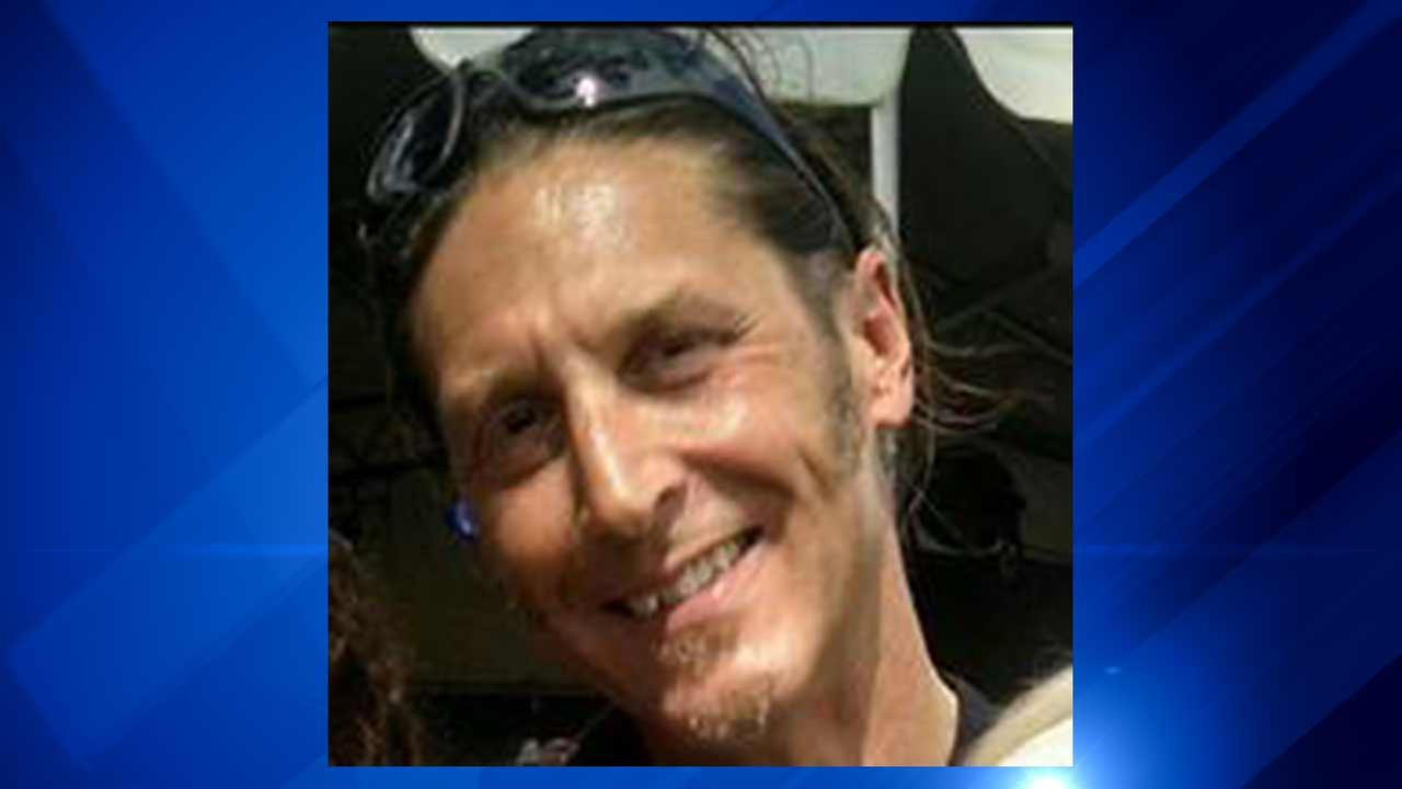 Steven Sanchez, 50