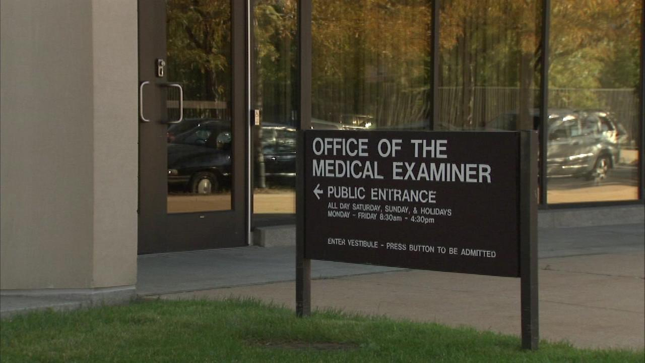 Cook Co. Medical Examiner's office racial ID system criticized