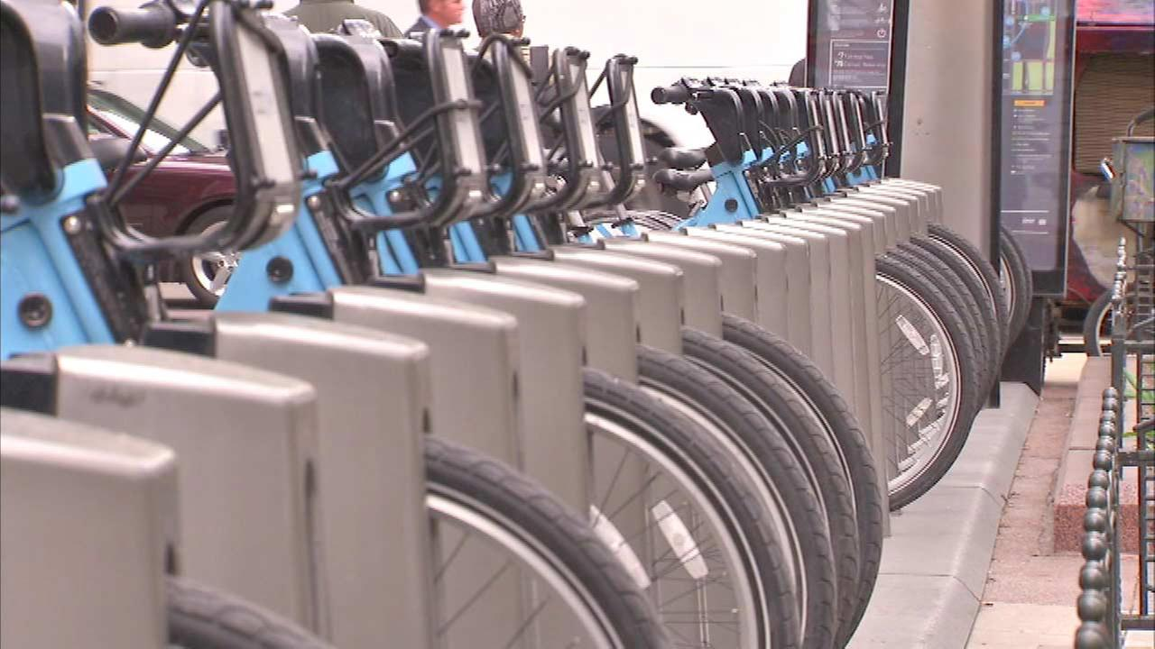 Divvy to partner with property owners for expansion