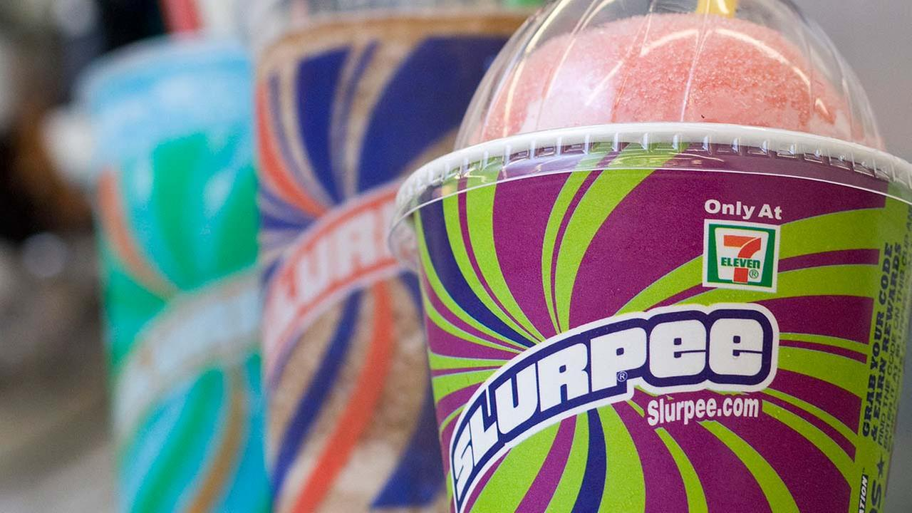 7-11 is expanding its home delivery service, but the iconic Slurpee is not on the delivery menu.