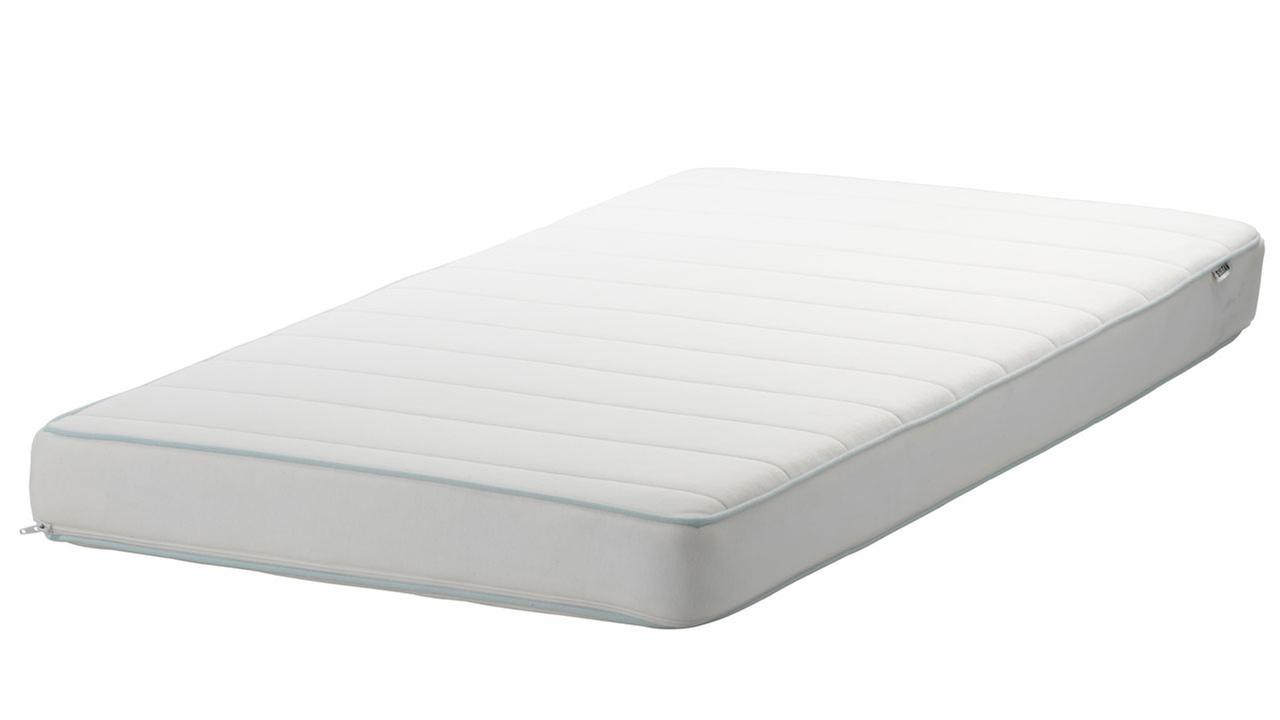 IKEA crib mattresses recalled due to flammability