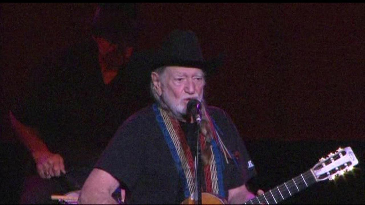 Fewer than 1,500 tickets left for Farm Aid 30 concert at Northerly Island