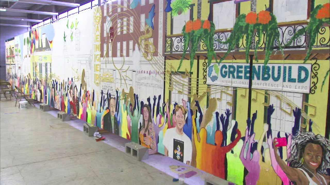 The Gary Project receives $17K grant for education via art