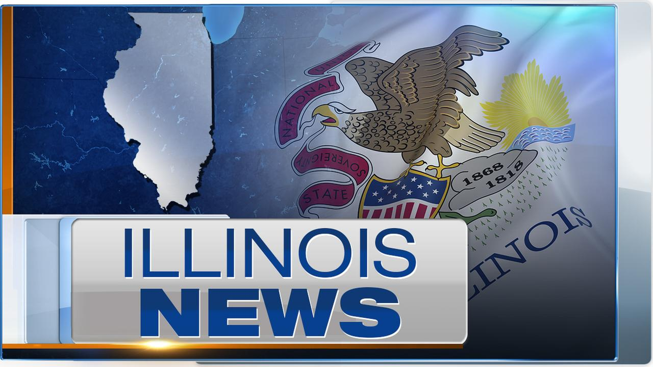 Illinois Supreme Court holds rare night session