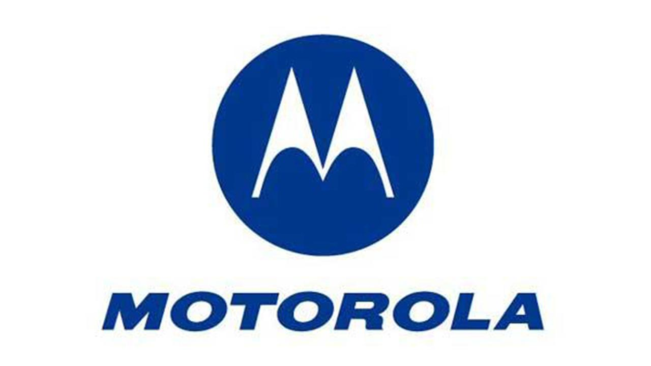 Motorola Solutions moving headquarters to Chicago