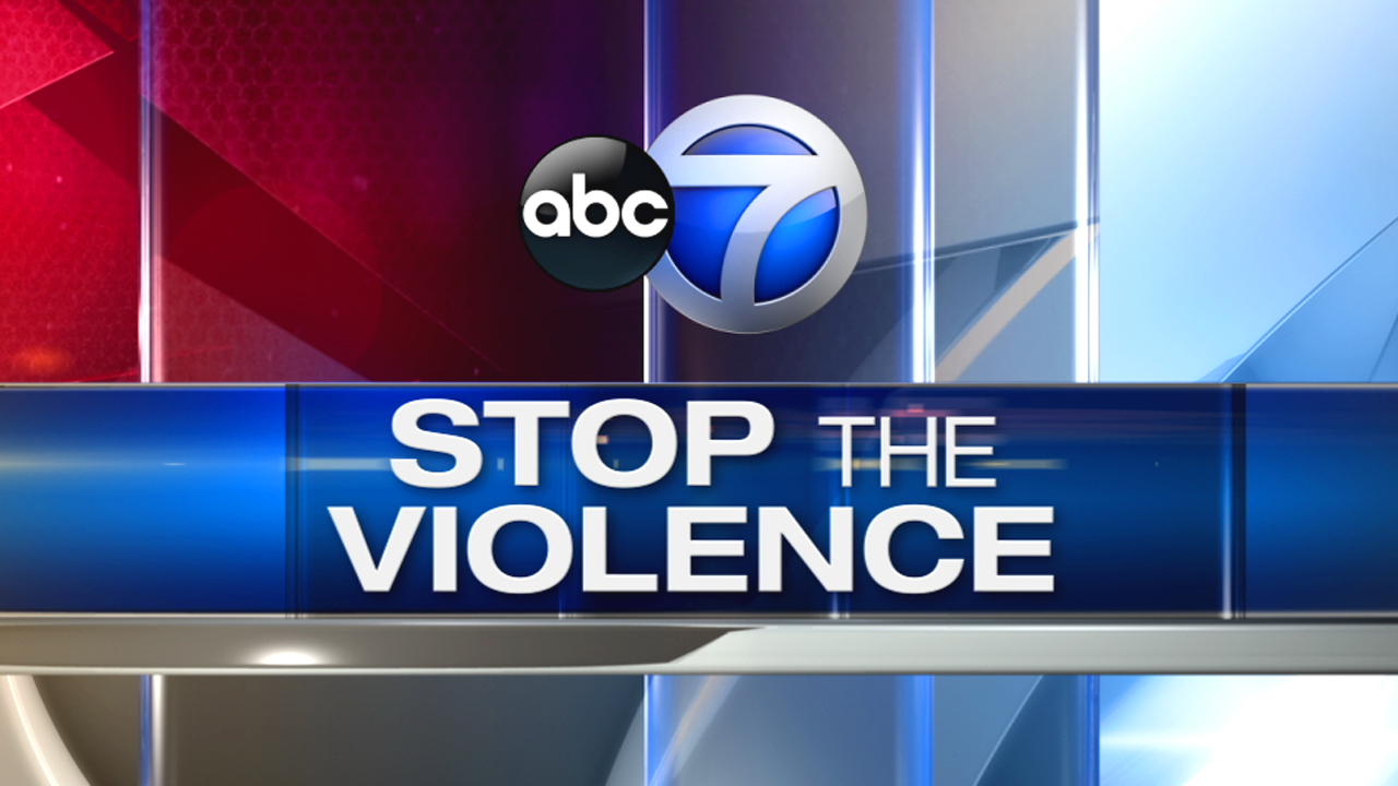 88a48e2e https://abc7chicago.com/stop-the-violence-chicago-youth-programs ...