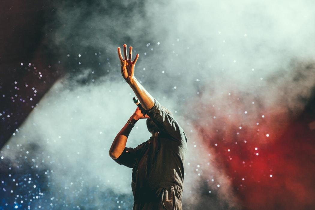 Photo: Austin Neill/Unsplash