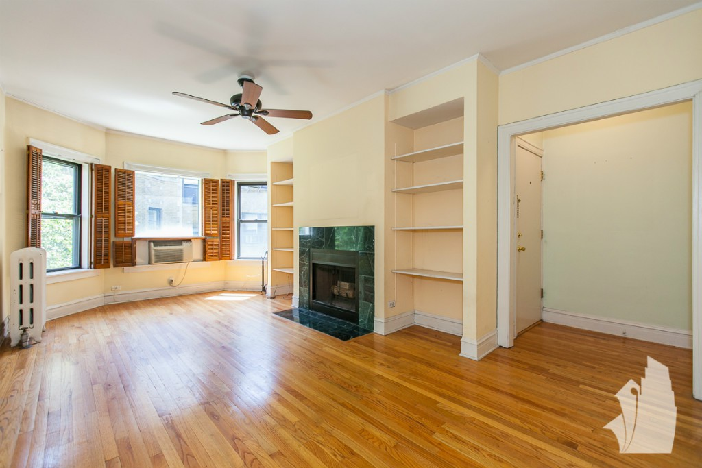 545 W. Brompton Ave. | Photos: Zumper
