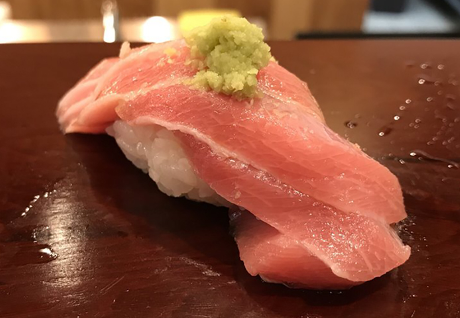 Omakase Yume. | Photo: Michelle M./Yelp