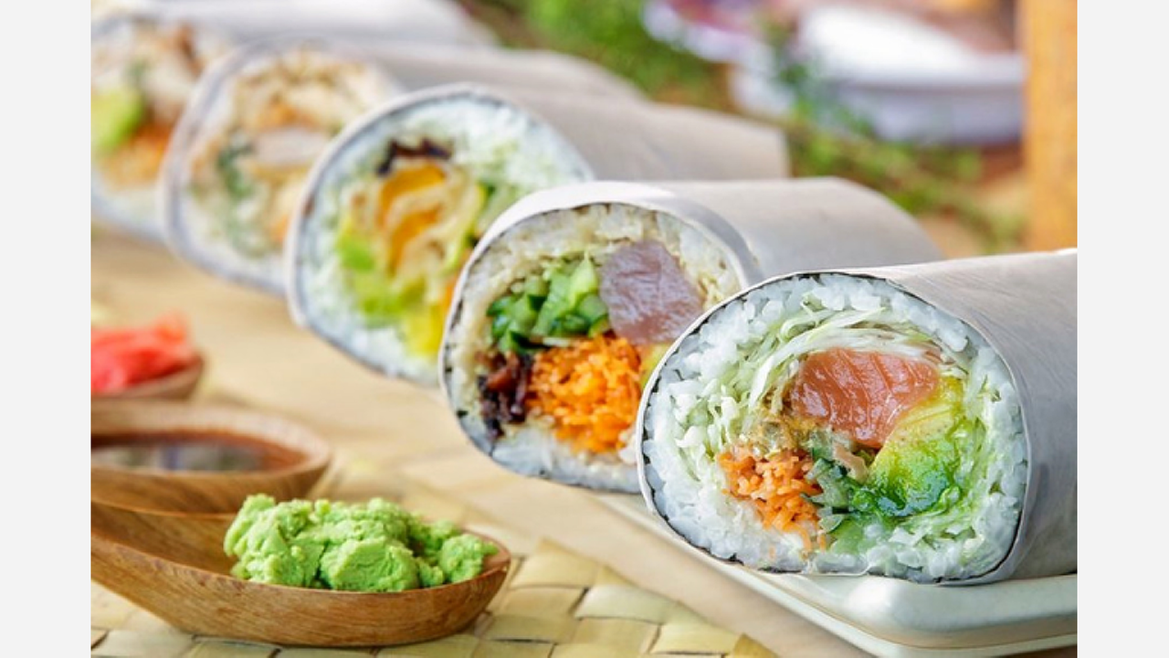 3 new spots to savor poke in Chicago