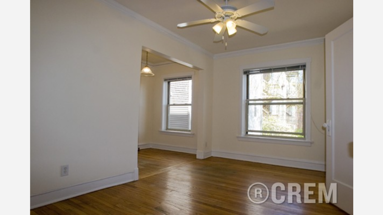 Check Out Today's Cheapest Rentals In Rogers Park, Chicago